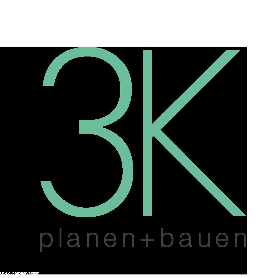 (c) 3k-planen-bauen.de